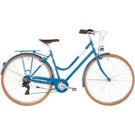 Ortler Svenja 7-speed Dames, sky blue